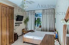 Купить комнату в кредит